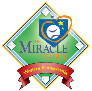 Miracle League of Western PA