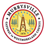 Murrysville_City_Seal