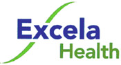 excela_health